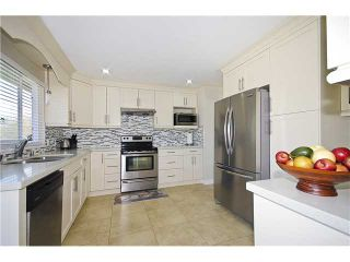 Photo 4: 11131 KING Road in Richmond: Ironwood House for sale : MLS®# V972303