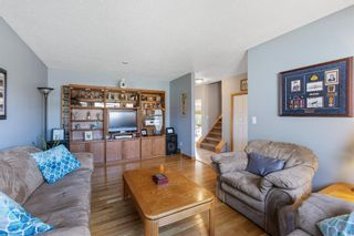 Photo 8: 31 Mchugh Place NE in Calgary: Mayland Heights Detached for sale : MLS®# A1111155