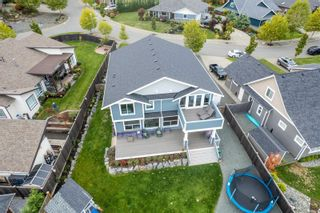 Photo 83: 3334 Wisconsin Way in : CR Campbell River South House for sale (Campbell River)  : MLS®# 887206