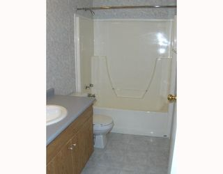 Photo 6: 7260 GLENVIEW Drive in Prince_George: N73EM Manufactured Home for sale (PG City North (Zone 73))  : MLS®# N173214