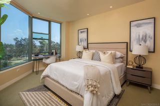 Photo 23: SAN DIEGO Condo for sale : 3 bedrooms : 2500 6Th Ave #705