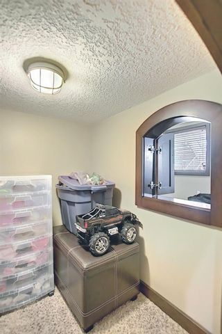 Photo 33: 111 Sirocco Place SW in Calgary: Signal Hill Detached for sale : MLS®# A1129573