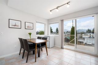 Photo 8: 4483 OXFORD STREET in Burnaby: Vancouver Heights House for sale (Burnaby North)  : MLS®# R2572128