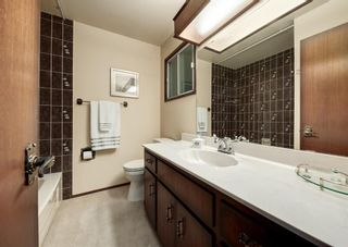 Photo 29: 24 BRACEWOOD Place SW in Calgary: Braeside Detached for sale : MLS®# A1104738