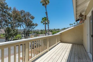 Photo 21: SAN DIEGO House for sale : 3 bedrooms : 4031 Cadden Way