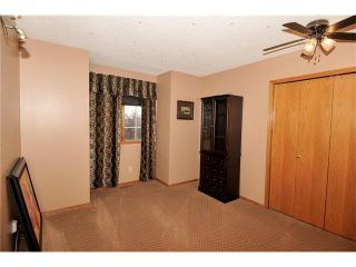 Photo 33: 39 SANDALWOOD Heights NW in Calgary: Sandstone House for sale : MLS®# C4025285