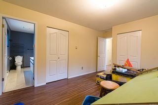 Photo 14: 1630 E 6th St in : CV Courtenay East House for sale (Comox Valley)  : MLS®# 861211