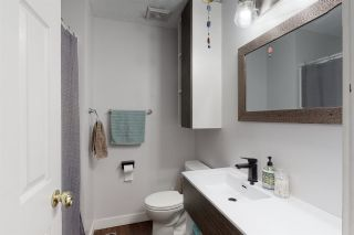 Photo 17: 2604 131 Avenue in Edmonton: Zone 35 House for sale : MLS®# E4234875