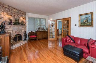 Photo 19: 5103 154 Street in Edmonton: Zone 14 House for sale : MLS®# E4261585