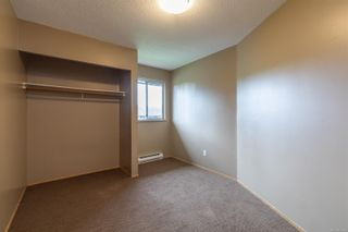 Photo 16: 206 1908 Bowen Rd in Nanaimo: Na Central Nanaimo Row/Townhouse for sale : MLS®# 879450