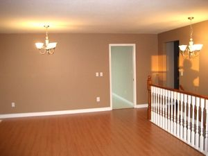 """Photo 3: 3264 DEERTRAIL Drive in Abbotsford: Abbotsford West House for sale in """"ROCKHILL ESTATES"""" : MLS®# R2186524"""