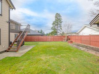 Photo 56: 3959 Compton Rd in : PA Port Alberni Full Duplex for sale (Port Alberni)  : MLS®# 868804
