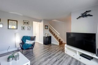 Photo 10: 6310 37 Street SW in Calgary: Lakeview Semi Detached for sale : MLS®# A1147557