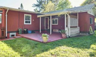 Photo 6: 1086 ROSAMUND Road in Gibsons: Gibsons & Area Manufactured Home for sale (Sunshine Coast)  : MLS®# R2576197