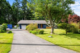 Photo 32: 1788 Fern Rd in : CV Courtenay North House for sale (Comox Valley)  : MLS®# 878750
