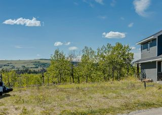 Photo 2: 245 COTTAGECLUB Crescent in Rural Rocky View County: Rural Rocky View MD Residential Land for sale : MLS®# A1116349