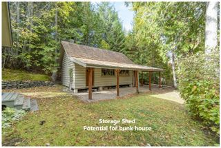 Photo 80: 4177 Galligan Road: Eagle Bay House for sale (Shuswap Lake)  : MLS®# 10204580