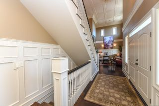 Photo 29: 3361 York Pl in : CV Crown Isle House for sale (Comox Valley)  : MLS®# 875015