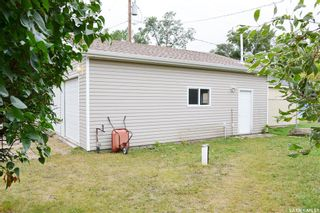 Photo 23: 130 6TH Street in Pilot Butte: Residential for sale : MLS®# SK867512
