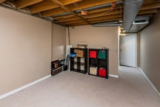 Photo 25: 17753 95 Street NW in Edmonton: Zone 28 Townhouse for sale : MLS®# E4231978