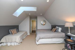 Photo 66: 1422 Lupin Dr in Comox: CV Comox Peninsula House for sale (Comox Valley)  : MLS®# 884948