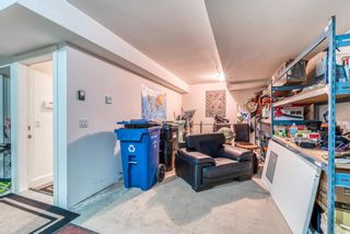 Photo 28: 2425 Erlton Street SW in Calgary: Erlton Row/Townhouse for sale : MLS®# A1131679