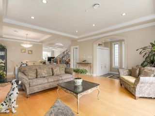 Photo 4: 3029 W 29TH AVENUE in Vancouver: MacKenzie Heights House for sale (Vancouver West)  : MLS®# R2178522