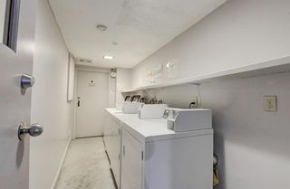 Photo 15: 403 507 57 Avenue SW in Calgary: Windsor Park Apartment for sale : MLS®# A1146991