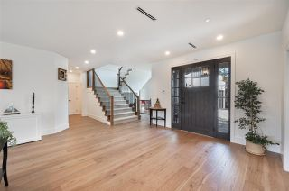 Photo 5: 15449 KYLE Court: White Rock House for sale (South Surrey White Rock)  : MLS®# R2573103