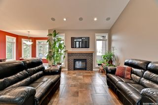 Photo 14: 26 501 Cartwright Street in Saskatoon: The Willows Residential for sale : MLS®# SK834183