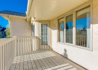 Photo 17: 119 Edgepark Villas NW in Calgary: Edgemont Row/Townhouse for sale : MLS®# A1114836