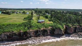 Photo 28: 255 SEAMAN Street in East Margaretsville: 400-Annapolis County Residential for sale (Annapolis Valley)  : MLS®# 202116958