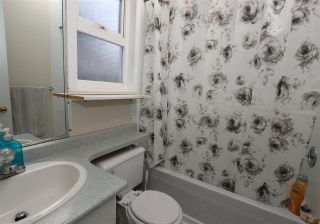 Photo 5: 4766 KNIGHT Street in Vancouver: Knight House for sale (Vancouver East)  : MLS®# R2554388