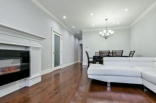 """Photo 10: 4667 200 Street in Langley: Langley City House for sale in """"Langley"""" : MLS®# R2564320"""