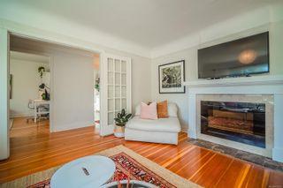 Photo 9: 1000 Tattersall Dr in Saanich: SE Quadra House for sale (Saanich East)  : MLS®# 872223