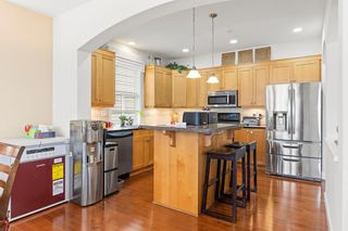 Photo 11: 11142 CALLAGHAN Close in Pitt Meadows: South Meadows House for sale : MLS®# R2533035