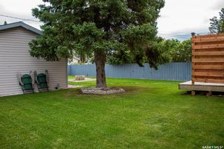 Photo 28: 508 Stovel Avenue West in Melfort: Residential for sale : MLS®# SK868424