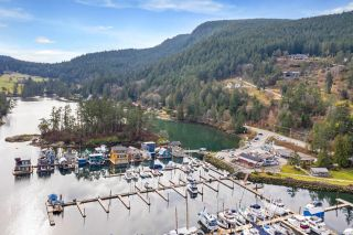 Main Photo: Lot A Genoa Bay Rd in : Du East Duncan Land for sale (Duncan)  : MLS®# 868953