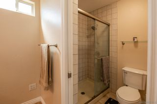 Photo 24: SAN DIEGO House for sale : 4 bedrooms : 5035 Pirotte Dr