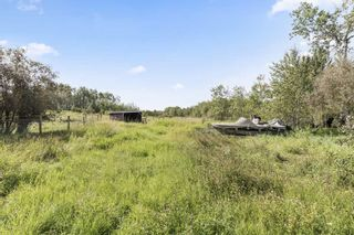 Photo 27: 41215 HWY 55: Rural Bonnyville M.D. House for sale : MLS®# E4232843