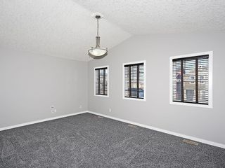 Photo 21: 142 SAGE BANK Grove NW in Calgary: Sage Hill House for sale : MLS®# C4149523