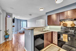 "Photo 26: 318 10866 CITY PARKWAY Parkway in Surrey: Whalley Condo for sale in ""THE ACCESS"" (North Surrey)  : MLS®# R2555337"