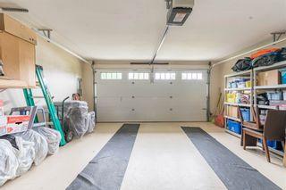 "Photo 22: 5298 GLEN ABBEY Place in Delta: Cliff Drive House for sale in ""IMPERIAL VILLAGE"" (Tsawwassen)  : MLS®# R2599723"