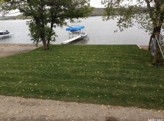 Photo 1: Lt 60A  Grenfell Beach Lot in Crooked Lake: Lot/Land for sale : MLS®# SK840906