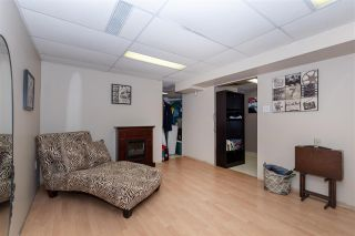 """Photo 17: 82 2905 NORMAN Avenue in Coquitlam: Ranch Park Townhouse for sale in """"PARKWOOD ESTATES"""" : MLS®# R2362487"""