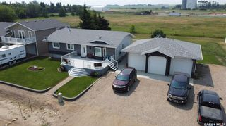 Photo 1: 415 2nd Avenue North in Meota: Residential for sale : MLS®# SK863823