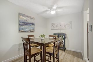 """Photo 18: 402 340 GINGER Drive in New Westminster: Fraserview NW Condo for sale in """"FRASER MEWS"""" : MLS®# R2599521"""