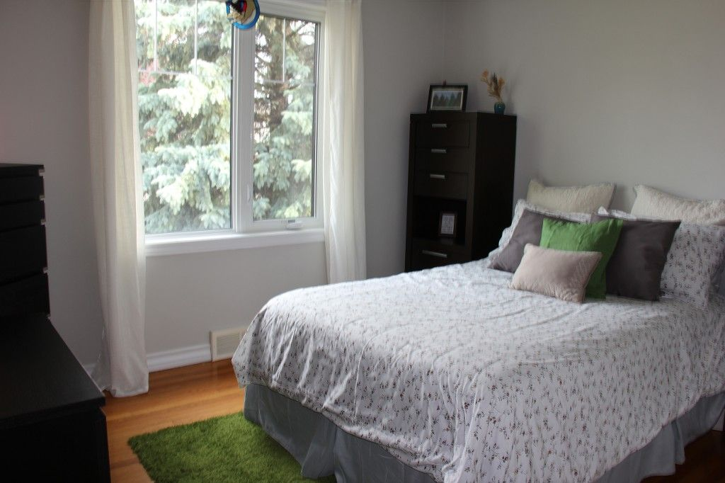 Photo 5: Photos: : Residential for sale : MLS®# 1718337