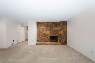 """Photo 3: 25 6600 LUCAS Road in Richmond: Woodwards Townhouse for sale in """"HUNTLY WYND"""" : MLS®# R2230201"""
