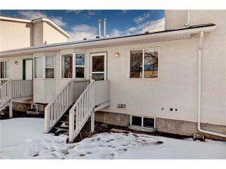Photo 19: 15 WHITMIRE Villa(s) NE in Calgary: Whitehorn House for sale : MLS®# C4094528